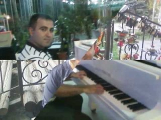 elnur cebiyev. son bahar