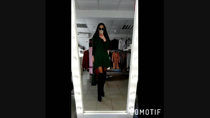 Lomotif_24-янв.mp4