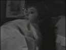 E le stelle stanno a guardare serie TV prima seconda e terza puntata Giancarlo Giannini 1971