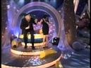 Epic Fail on German TV Show - Karl Dall