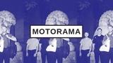 Motorama и национальная идентичность в культуре Blitz and Chips