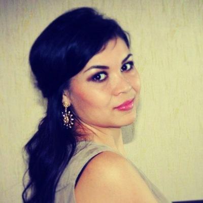 Римма Маликова