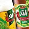 Микулинецьке пиво