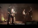 In Extremo - Feuertaufe (Der Samstag - Live von der Loreley Freilichtbühne)