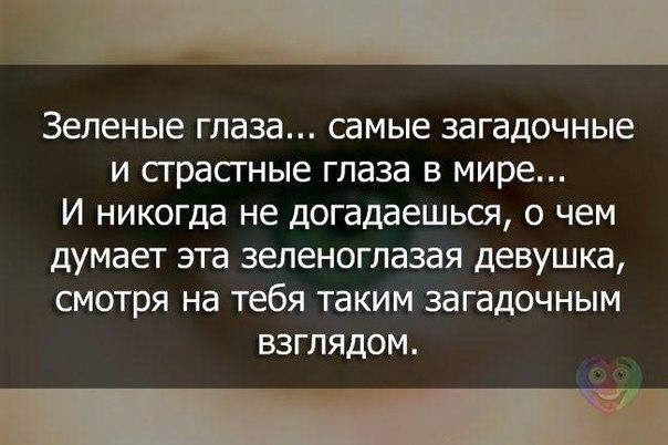 https://cs7054.vk.me/c7004/v7004081/d0cb/T7m13EnixB4.jpg