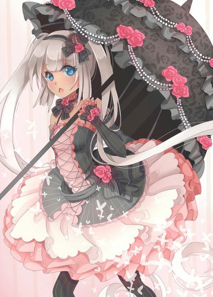 #art@anime
