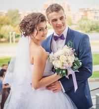 Наталья Щетинникова