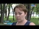 Родители учеников выступили против поборов в 65-ой школе Новосибирска