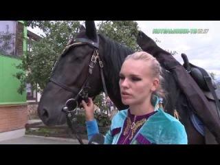 новости спорта россии 1