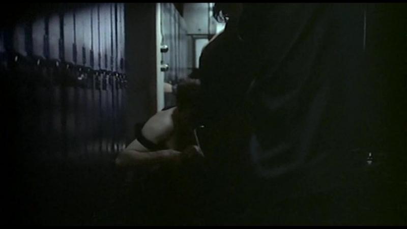 ИЛЛЮМИНАЦИЯ (1973) - драма. Кшиштоф Занусси 720p