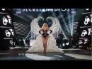 Bruno Mars-Young Girls (Victoria's Secret Fashion Show 2012)FULL HD 1080p