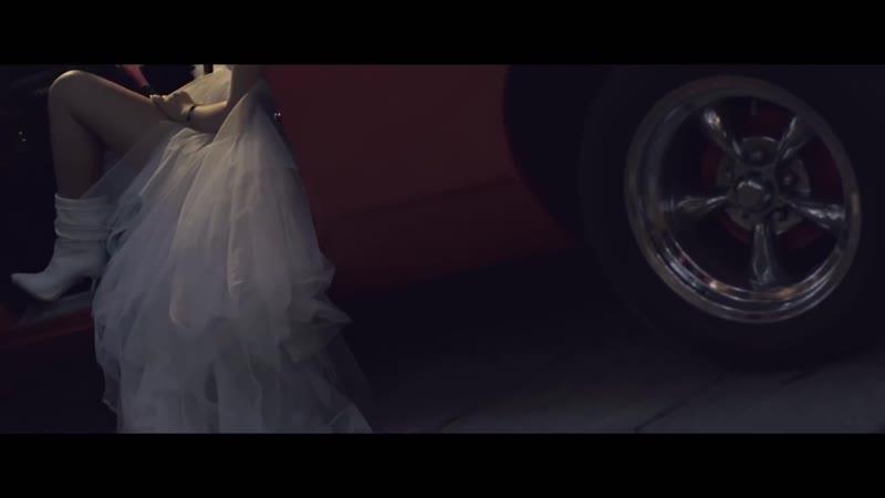 ADDA - Mama Soacra (vk.com/u.musics)