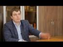 Великобритания не поддержала Трампа Рубль снова падает Роман Зыков 11 04 2018