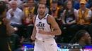 Cleveland Cavaliers vs Utah Jazz | January 18, 2019