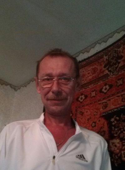 Андрей Кондалов, 16 января 1992, Ахтырка, id196777749