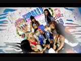 Big Sean Feat. Nicki Minaj - Dance (Ass) (Remix 2011)