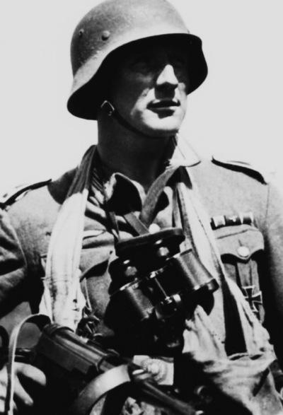 Василий Шульц, 20 декабря 1943, Саратов, id215530536