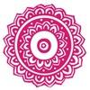 Indianstar - интернет-магазин товаров из Индии.