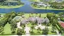 16021 Quiet Vista Cir Delray Beach FL 33446 Unbranded