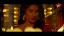 Iss Pyaar Ko Kya Naam Doon | Mandir Promo