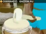 Ржачный Порноприкол))))