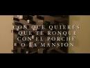 Benny Benni Ft. Daddy Yankee, Bad Bunny, Farruko, Noriel y Más - El Combo Me Llama 2