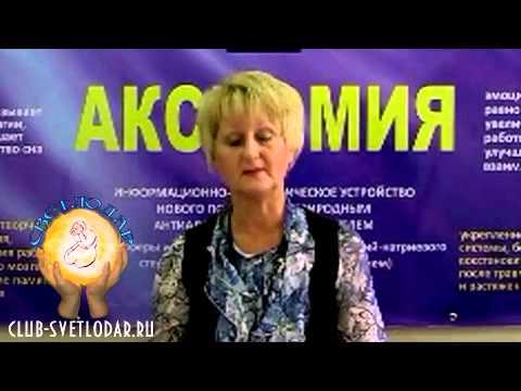 Светлана Крисько. Презентация изделий из микросфер, ч. 3