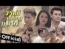 Phải Chăng Ý Trời - Vương Bảo Nam (MV 4K OFFICIAL) PCYT