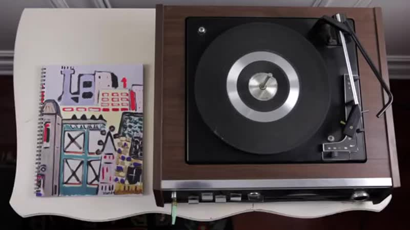Rob_Scallon_Anchor_EP_Vinyl_Album_Stream_.mp4