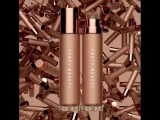 #BEACHPLEASE  we only 2 days away from #bodylava domination!!! Wait until you smell how delicious this is!! @fentybeauty April 6