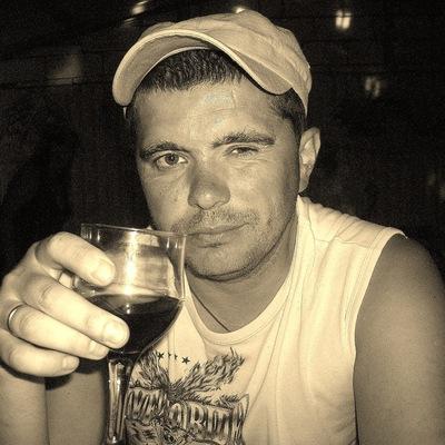 Александр Викторович, 16 мая 1998, Екатеринбург, id228469543