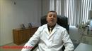 Шум в ушах. Лечение шума в ушах. Клиника и диагностика шума в ушах.