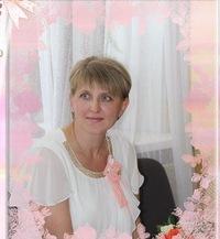 Марина Тошева