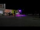 Витязево , Концерт Греческой музыки, понтийские танцы.