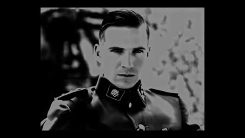 Augenöffner- Der 2. Weltkrieg ist nicht beendet - Wir leben in Täuschung!