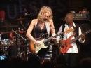 Ana Popovic The Mo' Better Love Band Gaildorf 2013 Full Concert