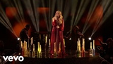 Carrie Underwood - Spinning Bottles (2018 American Music Awards)