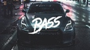 🔈BASS BOOSTED🔈 CAR MUSIC MIX 2018 🔥 BEST EDM, BOUNCE, ELECTRO HOUSE 30