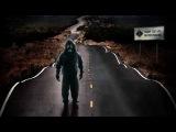 Проклятое место / Lost Place  (2013 ) трейлер