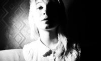 Ольга Сувакина, 1 июля , Ковров, id135063364