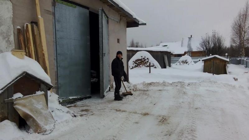 VID_21.12.2016 Деревня