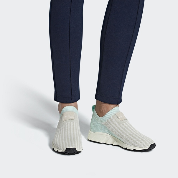 Кроссовки EQT Support Sock Primeknit