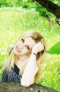 Ангелина Золотухина, 5 августа 1992, Тула, id41931032