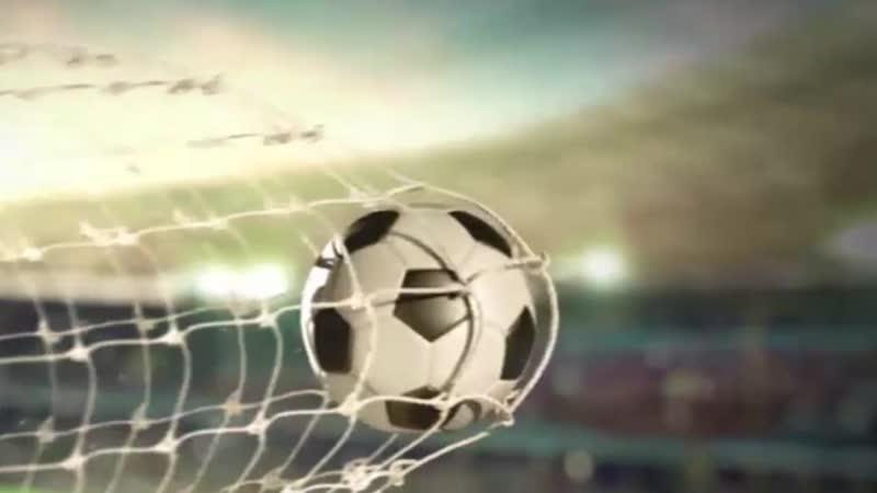 Porto golea en Copa