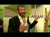 LOGAN Promo Clip - Legacy (2017) Hugh Jackman X-Men Wolverine Movie HD