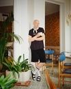 Гоша Карцев фото #40