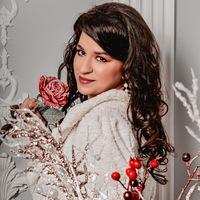 АннаКазанцева