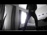 Скачать-27.05.2010-Dance---VIDEO-DIARY---Brazil-Tour-2010-of-Boris-Brejcha---смотреть-онлайн_360p.mp4