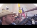 The REAL Bundy Ranch Story_ Feds Forced to Surrender to American Ctizens