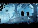 Hase und Igel vorgelesen von Axel Prahl